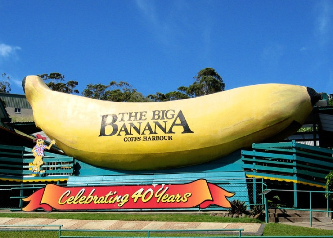 Big_Banana_Coffs